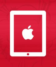 iPadカジノ